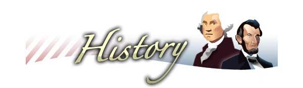 history_header
